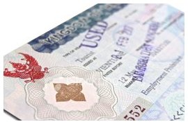 Thai visa apply visa to thailand visa visa information